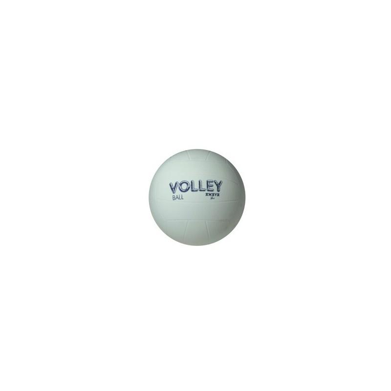Volley Pvc Ø 210 mm.