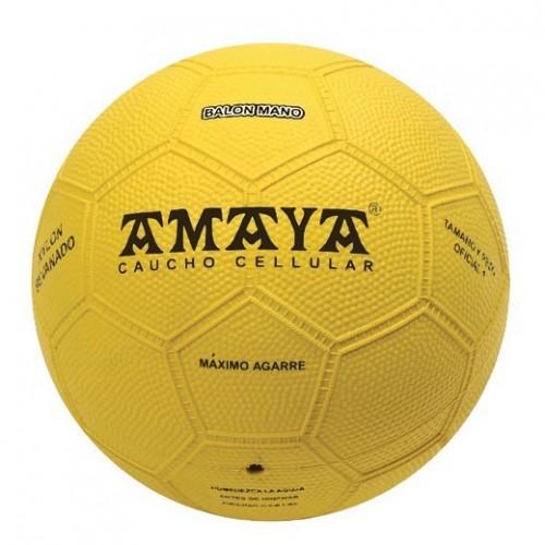 Handball Rubber Cellular