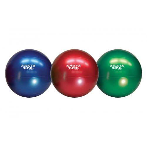 Fitness Ball TPE