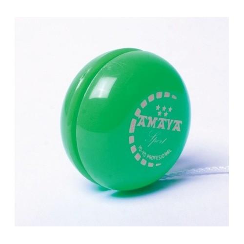 Competition yo-yo Ø 60 mm