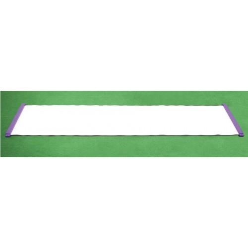Slider Board
