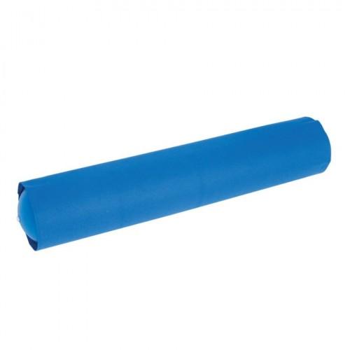 Cilindro pilates hinchable