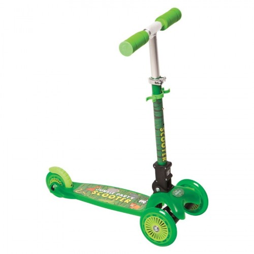 Scooter Liliput