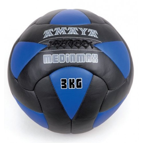 Medicinal Ball Medinmax Pro
