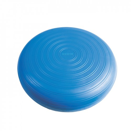 Balance cushion 36cm