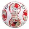 "Balón fútbol sala Cuero ""soft touch"""
