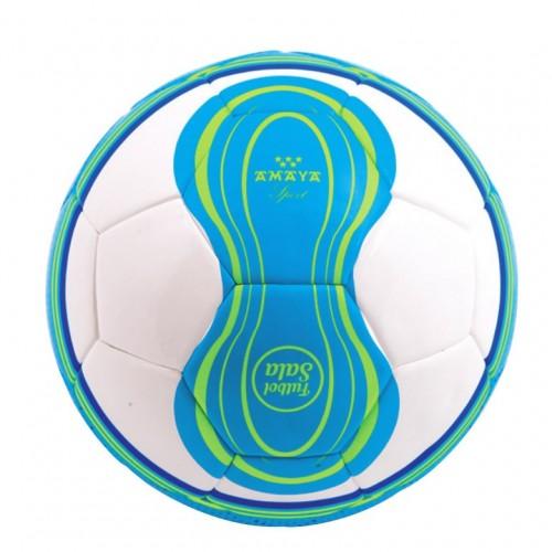 Nuevo balón fútbol sala soft Senior nº 3