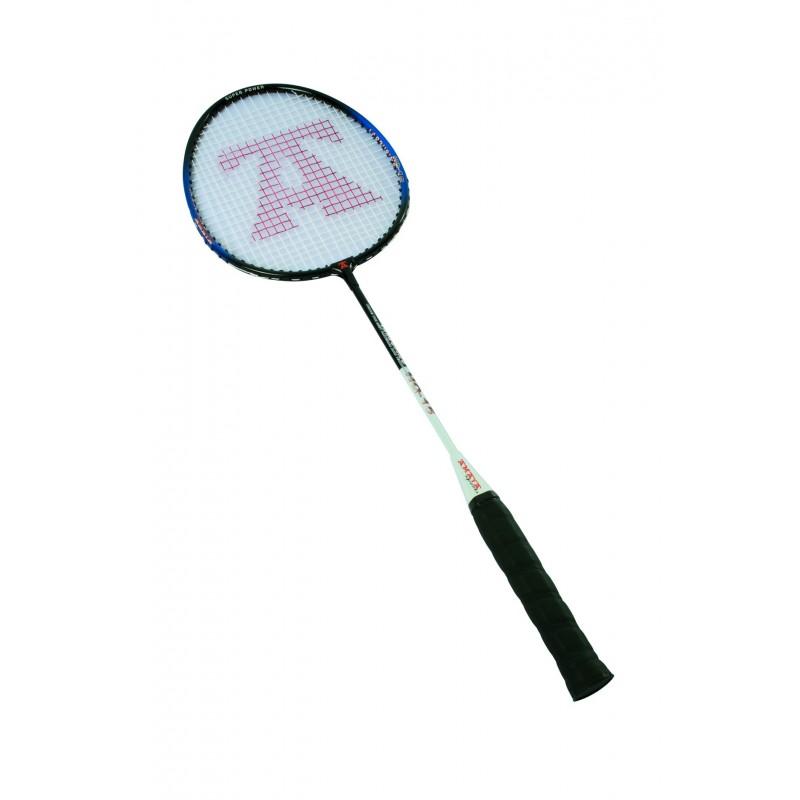 Raqueta Badminton HQ-15