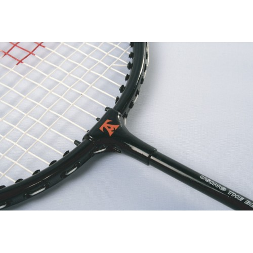 Badminton racket HQ-15
