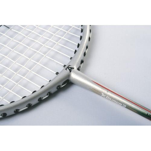 Raqueta Badminton HQ-25