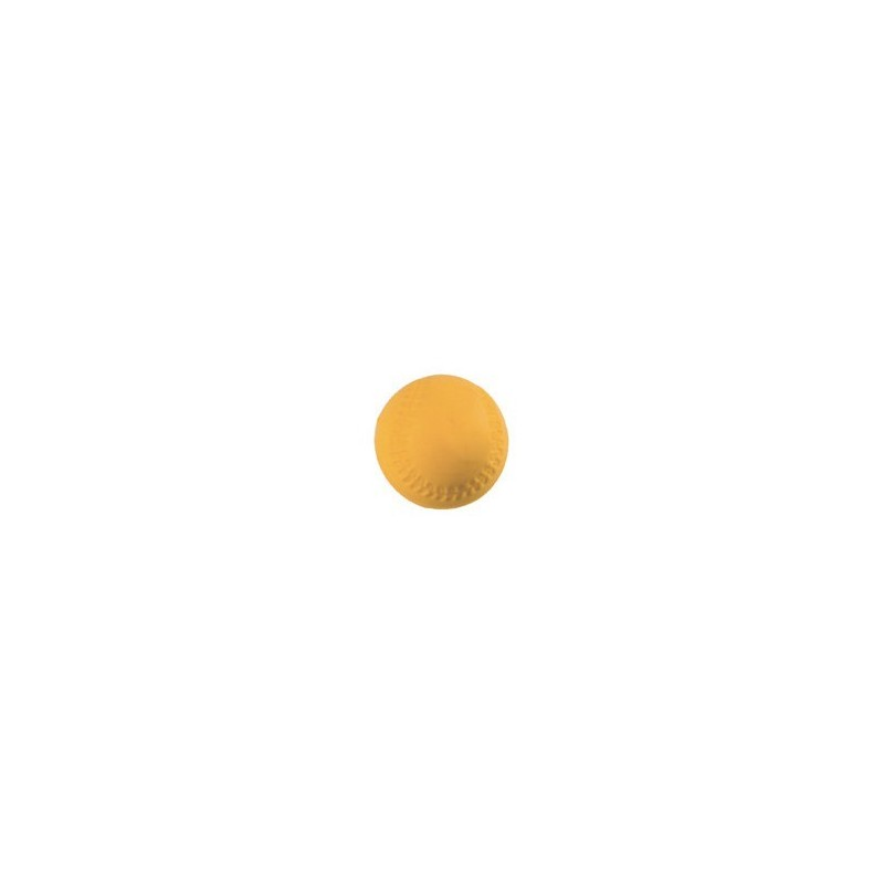 Baseball Ball . 70Mm.