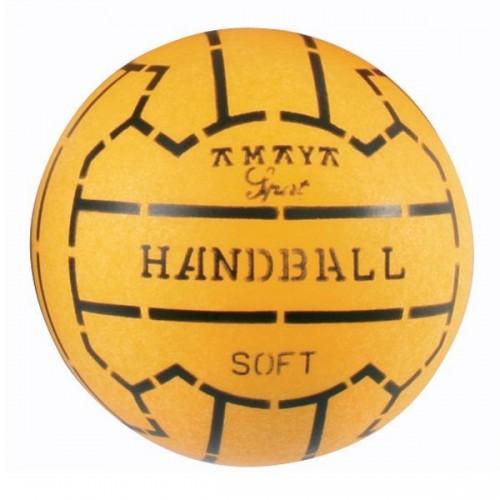 Handball Printing Ball Diam 160 Mm.