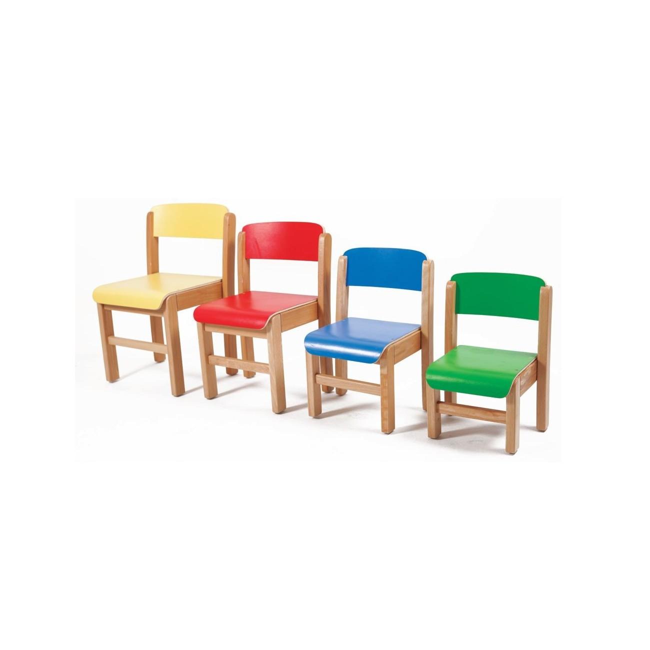 Mesa de madera modelo 1 cuadrada - Mesas y sillas de madera ...