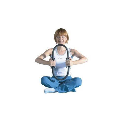 Nuevo Aro Pilates