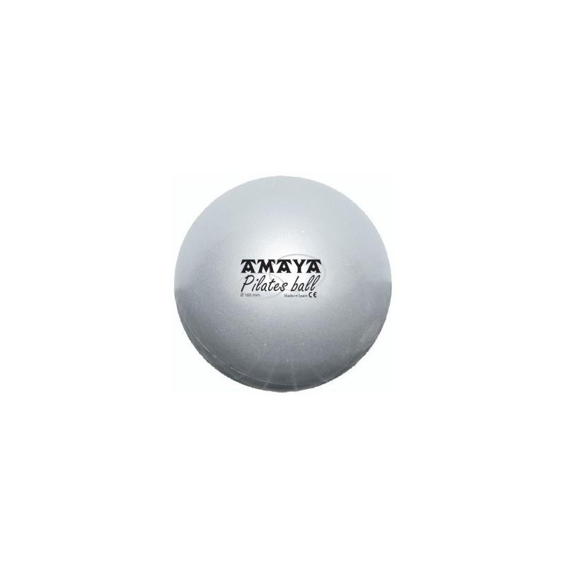 Pilates Ball 160 mm Diam.