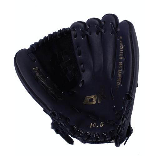 Napo Baseball Glove 22.80 Cm.