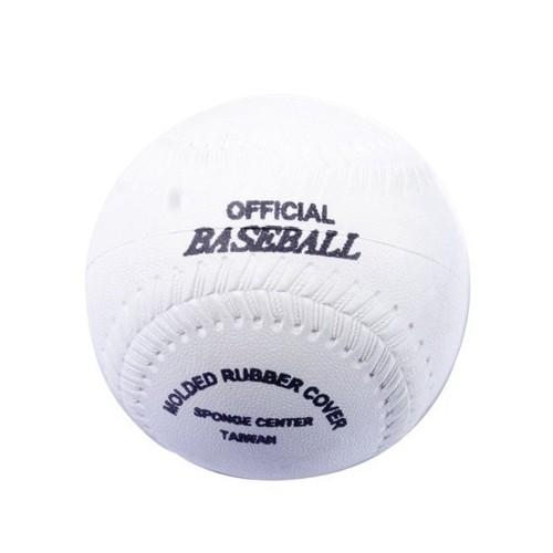 Softball Ball.