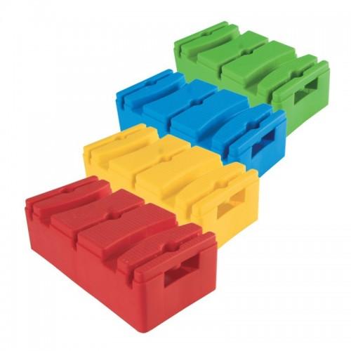 Universal Brick 31 X 15 X 10 Cm.
