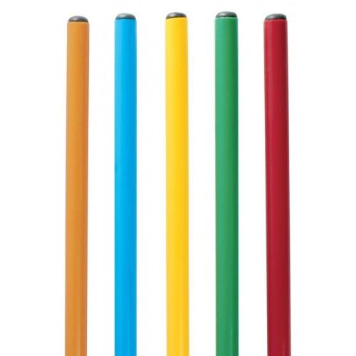 Stick 35cm