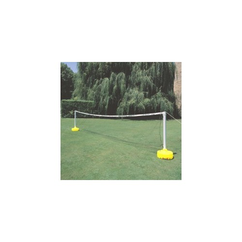 Set Tenis-Voley