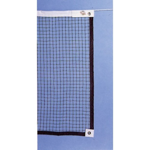 Badminton Net.