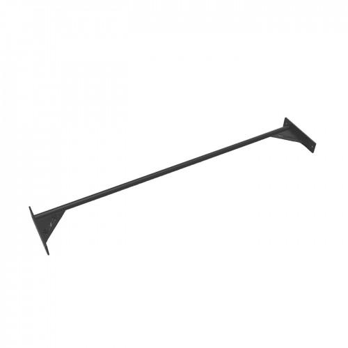 Pull-Up Bar- 6ft 1,65m
