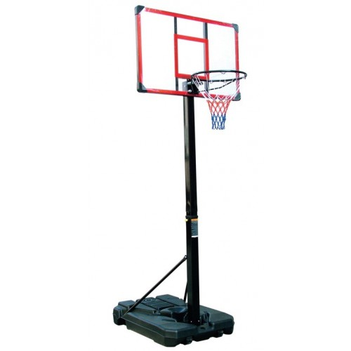 Street Basket Pro