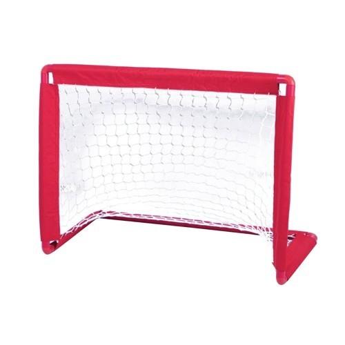 Porteria de Hockey