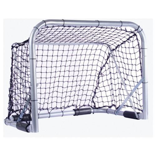Portería Hockey Acero