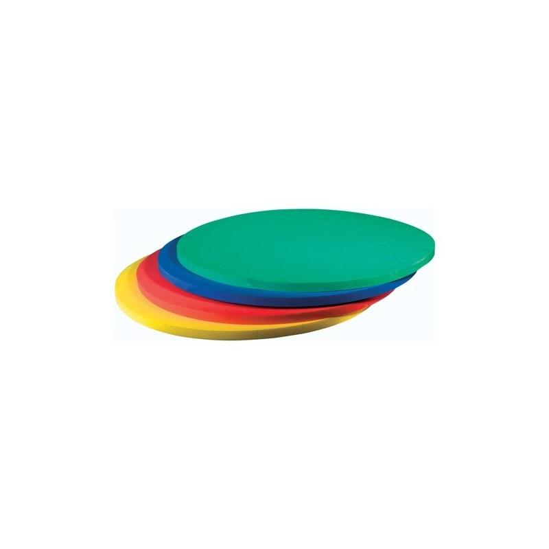 Tapiz Circular