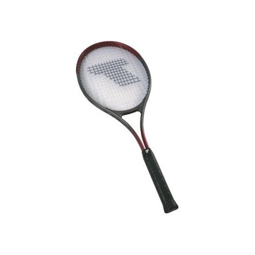 Raqueta Tenis At-33-M
