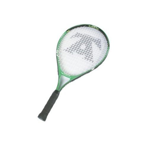 Raqueta Tenis Escolar Junior