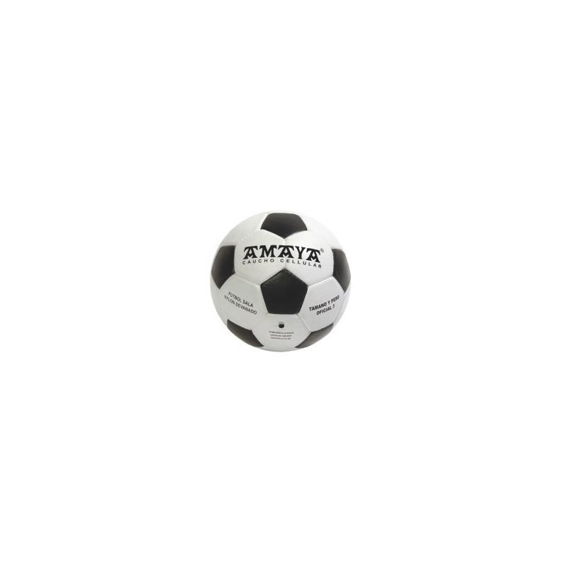 Indoor Football Rubber Cellular Nº 3