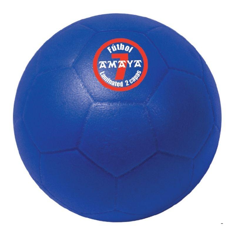 Futbol Laminado 2 Capas - 210 Mm.