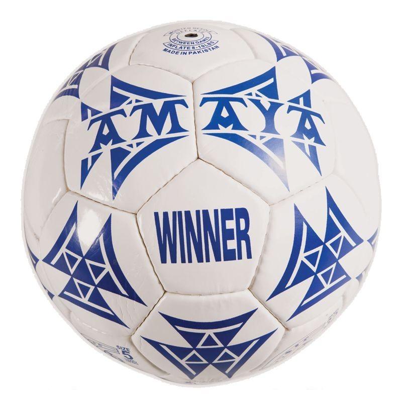 "Football nº 5 mod. ""Winner"""