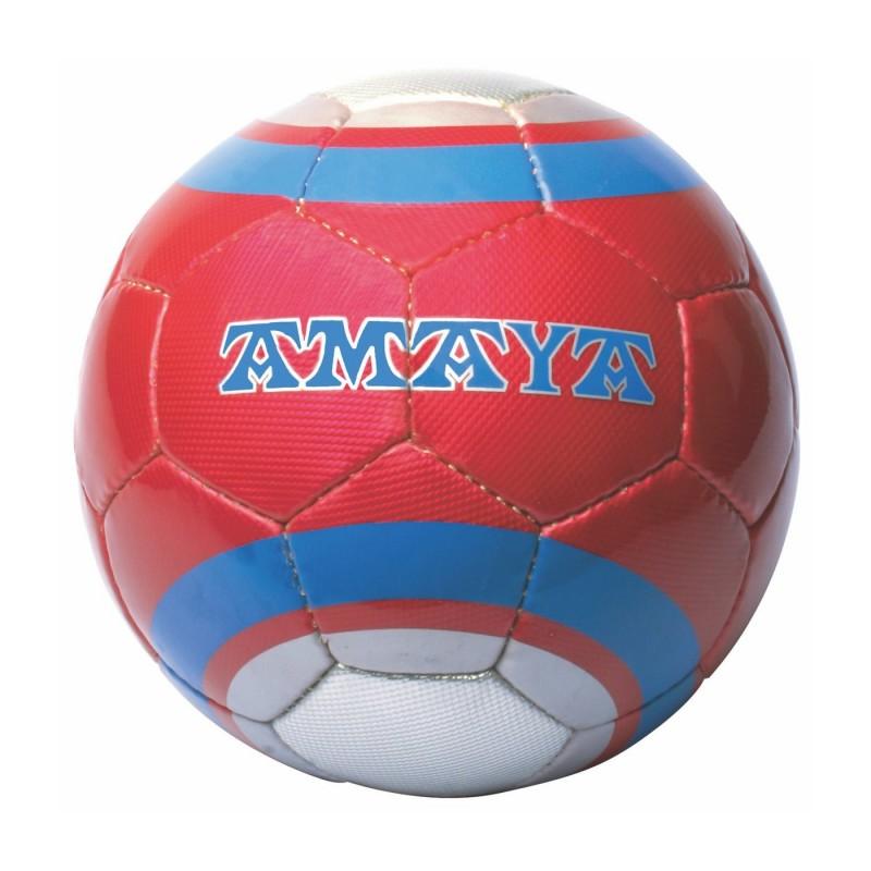 """Balón fútbol nº 5 modelo """"Class 1"""""""