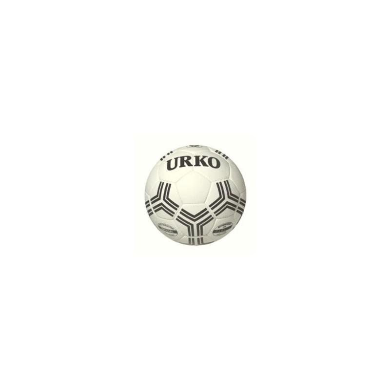 Indoor Football Junior Urko