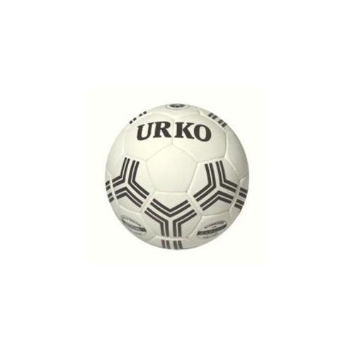 Urko Senior Cuero Cosido