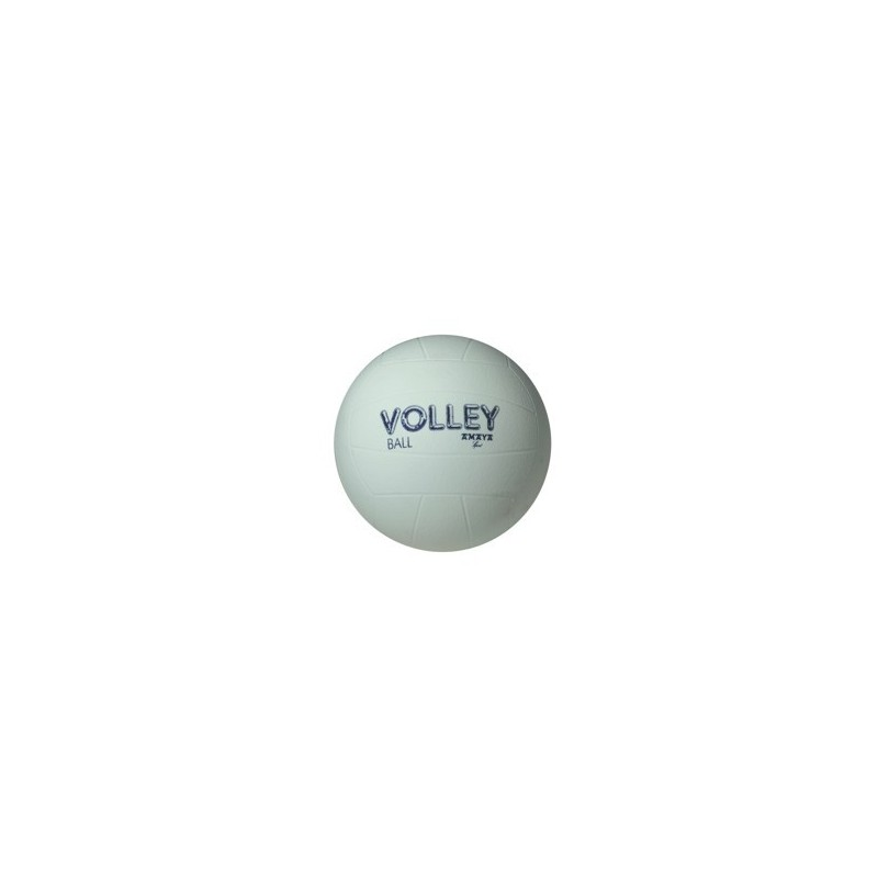 Volley Pvc Ø 210 mm.