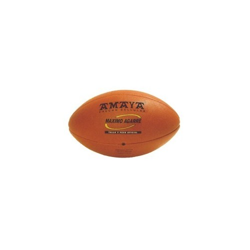 Rugby Rubber Cellular T.5