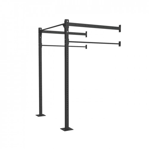 Functional Training RIG BR-6F