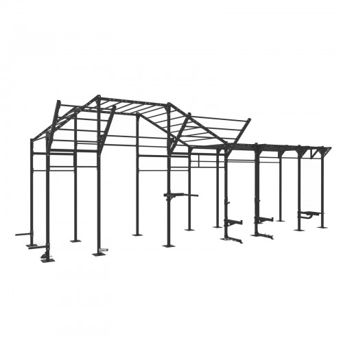 Functional Training RIG BR-75