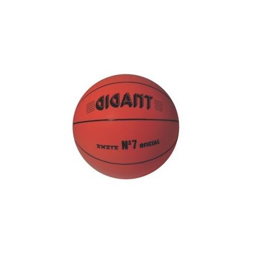 Basket PVC