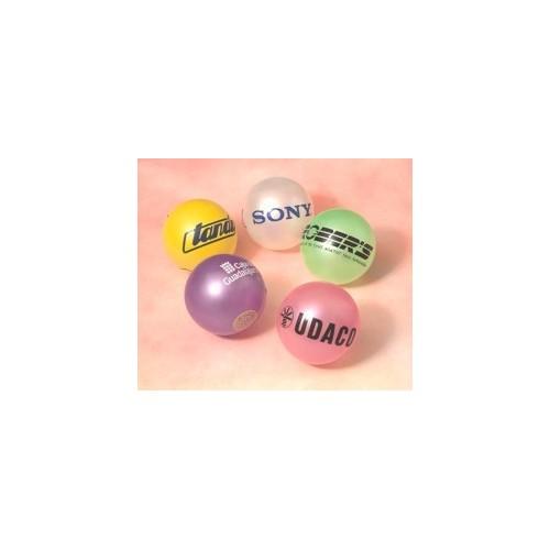 Promotion Pvc Ball Diam 220 Mm.