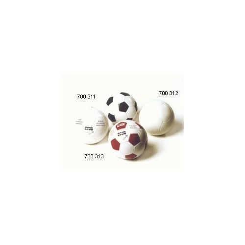 Balones Publicidad Futbol N5 Cuero