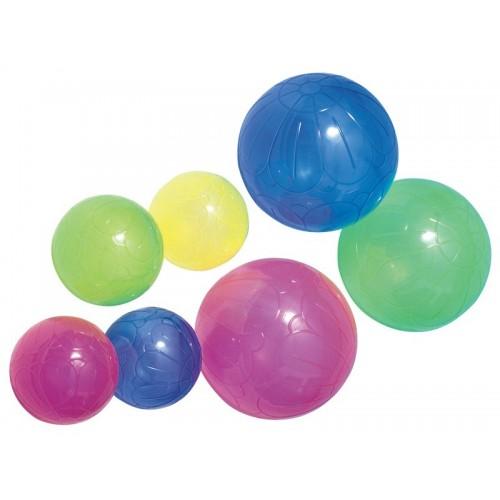 Cristal Look Balls