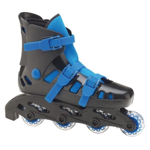 Inline Skate S/M
