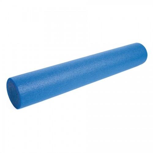 Cylinder pilates PE Ø15cm 90cm