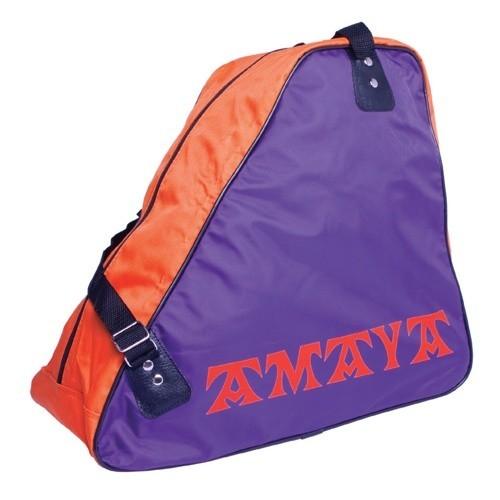 Bag for roller skate