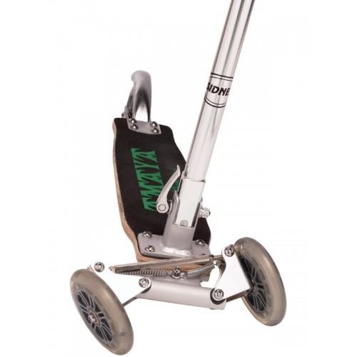 Aluminium Scooter Sidney